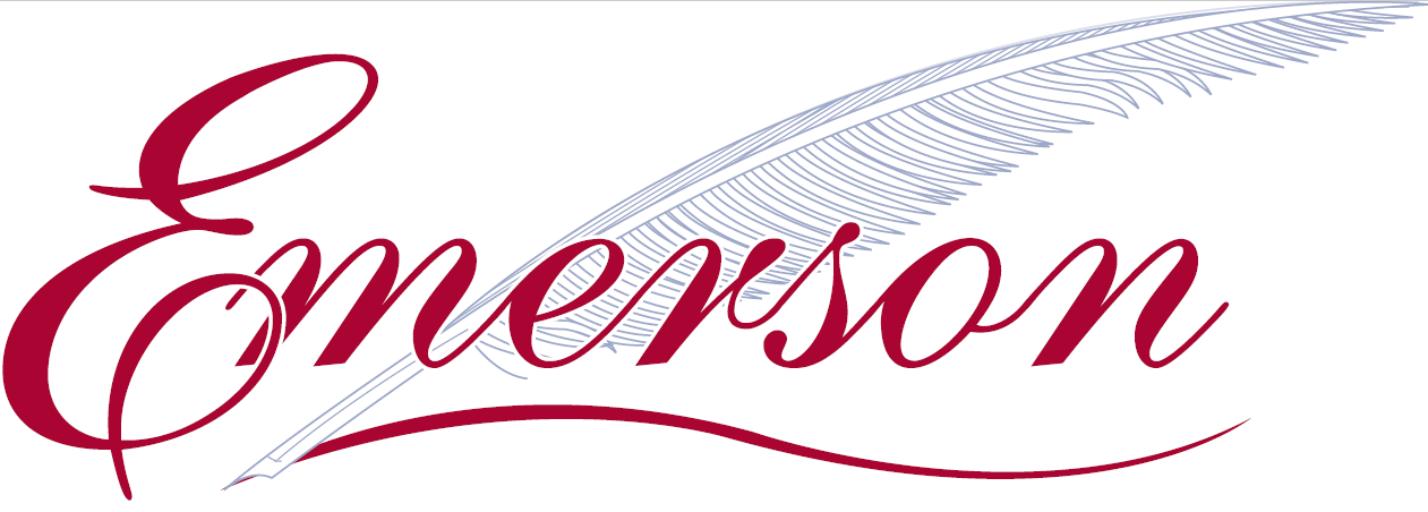 Emerson Community Association Logo